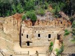 Etruscan Maremma Cities and Tombs