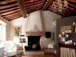 Maremma Apartments Tuscany Italy