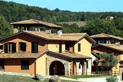 Massa Marttima Hotel: VentaClub Borgo Pian dei Mucini Hotel
