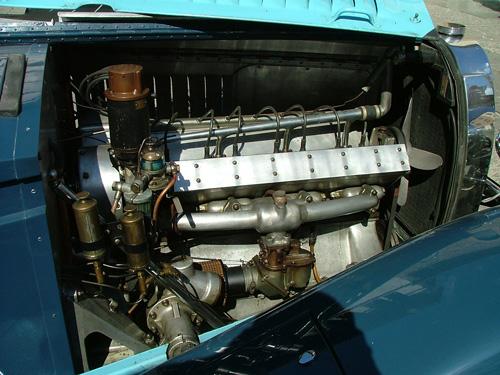 Bugatti Car Pics
