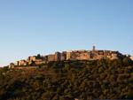 Gavorrano Tuscany Maremma