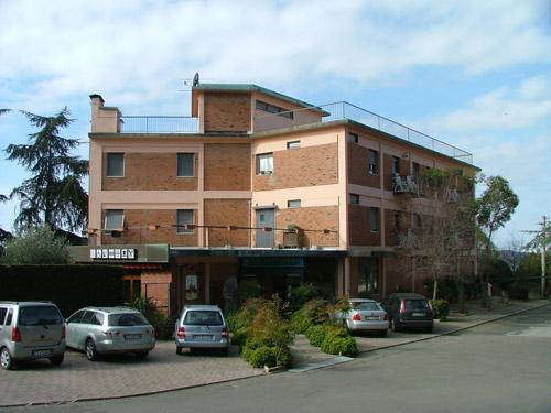 Hotels Massa Marittima Italy: Duca del Mare