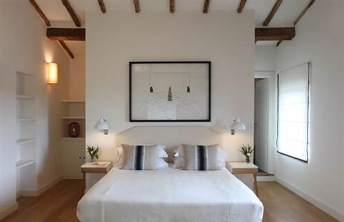 Best Hotel in Maremma Tuscany Italy