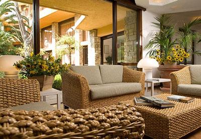 Hotel Residence Roccamare, Residence Castiglione della Pescaia Maremma Italy