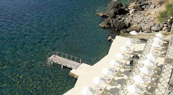 Best hotel Maremma: Il Pellicano Porto Ercole Monte Argentario Tuscany Italy