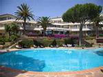 Maremma hotels in Tuscany Italy