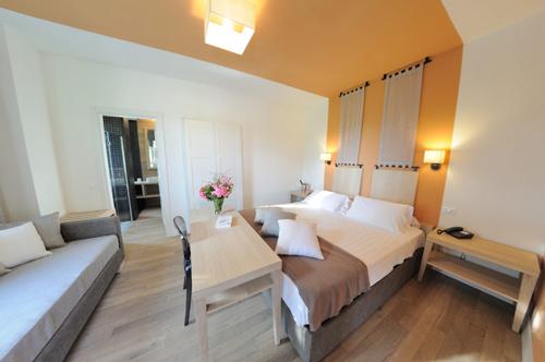 Best Maremma Tuscany apartments Italy