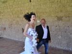 Maremma weddings