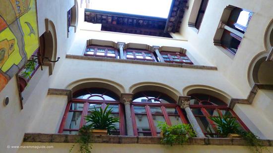 Best Massa Marittima apartments Tuscany