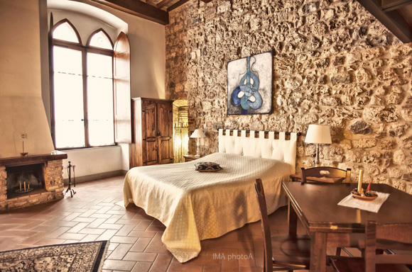 Best Massa Marittima apartments