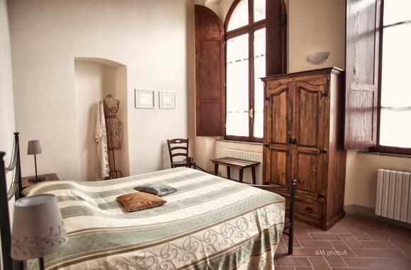 Best hotels Massa Marittima Italy