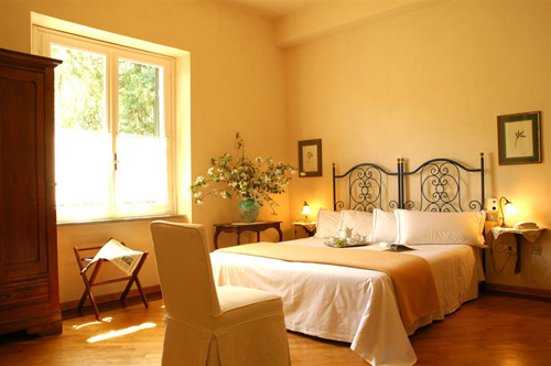 Montebelli Country Hotel and Farmhouse Caldana Maremma Grosseto Italy
