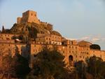 Montemassi Tuscany Maremma