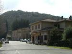 Montioni Tuscany Italy