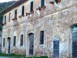 Montioni Maremma Tuscany