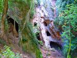 Montioni Natural Park
