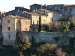 Pereta in Maremma Tuscany
