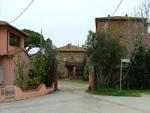 Pian di Rocca Maremma Tuscany Italy