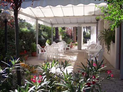 Principina a Mare residence MareBlu, Maremma Italy