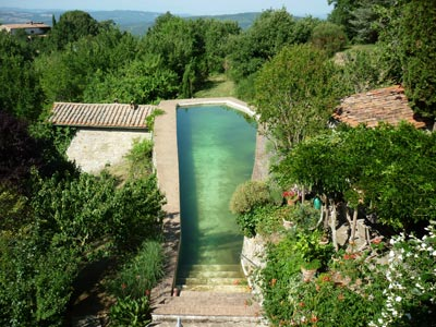Properties for sale in Tuscany: Maremma real estate Italy