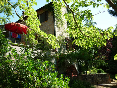 Properties on sale Tuscany Italy: Maremma real estate