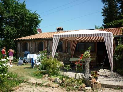 Property in Italy Tuscany: Maremma real estate