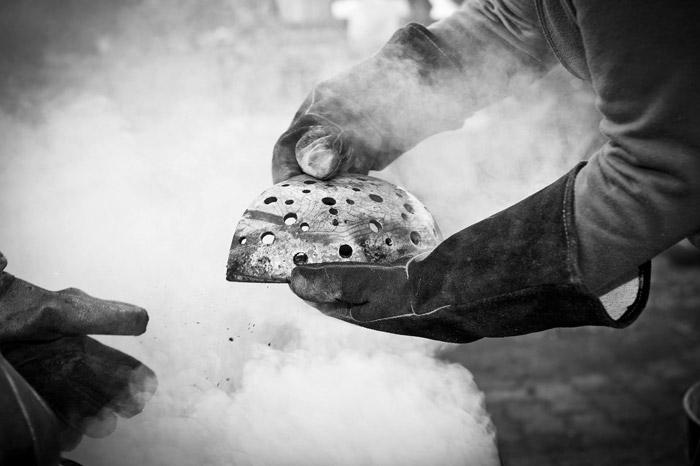 Pottery holiday Tuscany Italy: a Tuscan ceramic course in Maremma