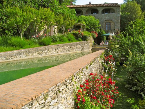 Real estate Tuscany Italy: Exclusive properties for sale in Maremma