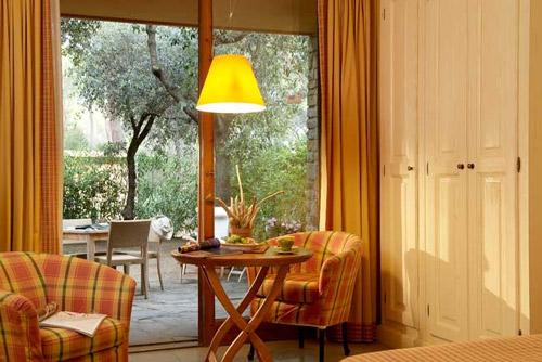 Residence Maremma: Hotel Residence Roccamare, Castiglione della Pescaia