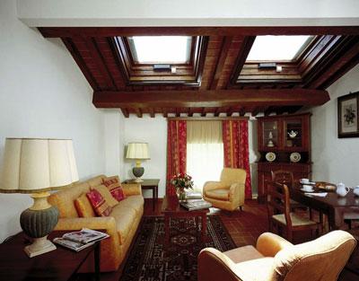 Residence Massa Marittima: La Fenice Park Hotel, Maremma Italy