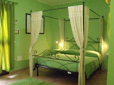 Marina di Grosseto residence: Residenza Villa Isabella, Maremma Italy