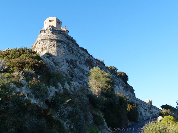 Rocca Spagnola Porto Ercole