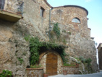 Sassa Monteverdi Marittima Tuscany Maremma