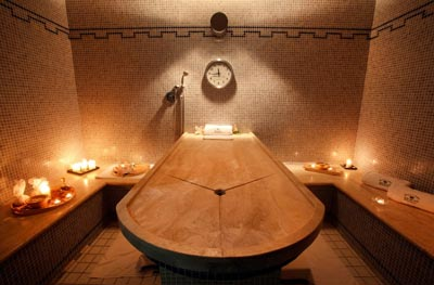 Spa hotels Italy: Antico Casale di Scansano, Maremma Tuscany day spa and weekend packages