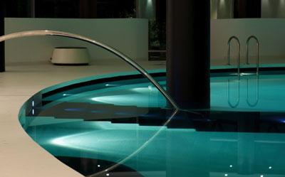 Spa Italy Argentario Golf Resort and Spa, Monte Argentario Maremma