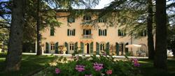Italian Wineries: Tenuta del Fontino, Massa Marittima, Maremma