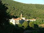 Tirli Maremma Tuscany