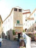 Bar Il Grottaione, Gavorrano, Grosseto, Maremma