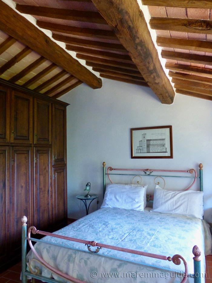 Property for sale Tuscany.