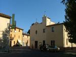 Valpiana Massa Marittima Tuscany