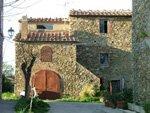 Belvedere Suvereto Tuscany Maremma