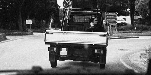 Maremma Photos: daily life in Italy in Maremma