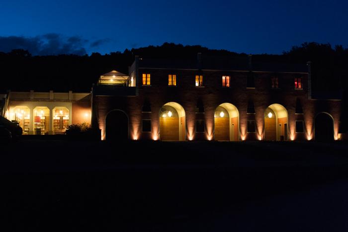 Luxury Tuscany villa in Maremma