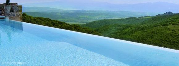 Best Maremma apartments Tuscany Italy