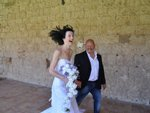 Maremma weddings