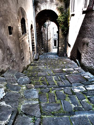 Montelaterone, Arcidosso Tuscany Italy