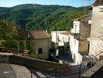 Prata Tuscany Maremma