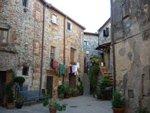 Ravi in Maremma Tuscany