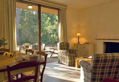 Residence Roccamare: Hotel Residence Roccamare, Castiglione della Pescaia, Maremma