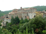 Sassetta Tuscany